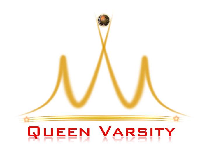 Queen Varsity Afrika Is ON